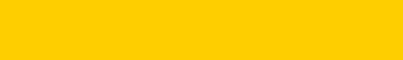 Johans mat
