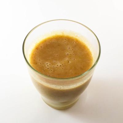 Stark senap - recept på lättlagad senap som alla lyckas med.