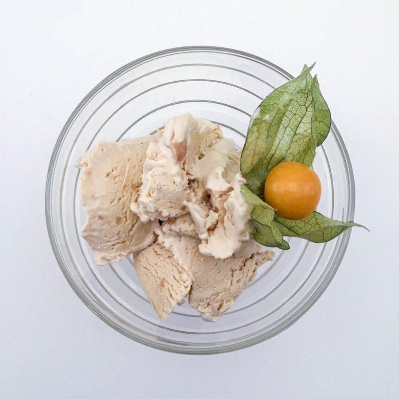 Kondenserad glass - Grundrecept på enkel glass som alla lyckas med.