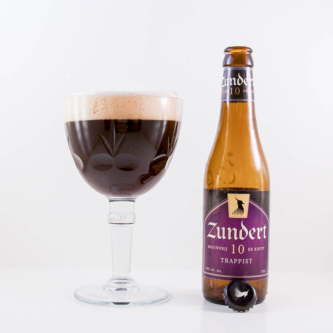 En Nederländsk öl med balanserad och komplex smak. Samma upplevelse är det även i doften. En öl att dricka som sällskapsdryck, eller till ostbrickan och julmat.