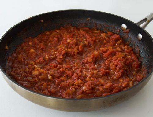 Tacosås – Recept på egen tacosås till fredagstacosen