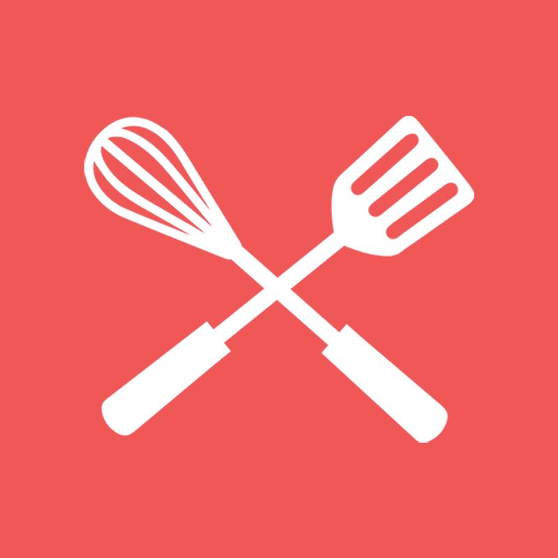 Matbloggen - Enkla och lättlagade recept för alla. Detta är historien om Johans mat.
